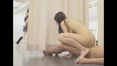 各种场景做爱合集Japanese Public Sex Music Compilation